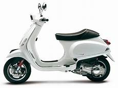 roller 125ccm vespa 2007 vespa s scooter pictures specifications