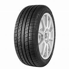 pneus pas cher 307 le specialiste du pneu