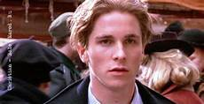 christian bale swing 37 best images about swing on kid kid