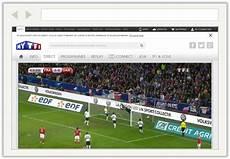 eurosport tv live gratuit tv en direct sur live tv en hd gratuit