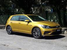 reviewed vw golf 1 4 tsi r line news and