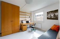 Wohnung Gesucht Münster by M 246 Bilierte 1 Zimmer Wohnung Im Studentenwohnheim