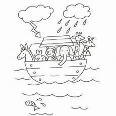 Malvorlagen Arche Noah Ausdrucken Malvorlagen F 252 R Kinder Arche Noah Kostenlose Malvorlagen