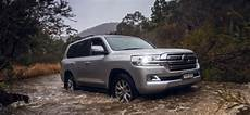 2020 toyota land cruiser 300 release date changes