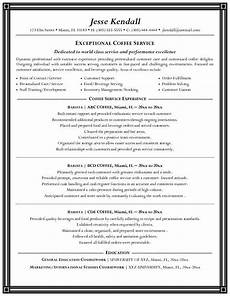 166 best images about resume templates and cv reference pinterest resume objective exles