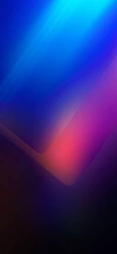 iphone x vibrant wallpaper 1152x864 wallpaper vibrant and edge