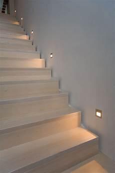led spots treppe led spots led spots treppe