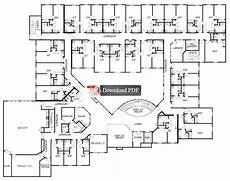 gallery for gt assisted living facilities floor plans one thing i saw in my research was not