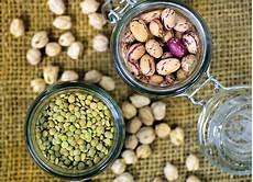 alimenti contengono lisina proteine vegetali quali sono le migliori 10 metodi per