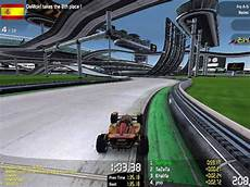 How Bad Choices Wrecked Trackmania S Momentum