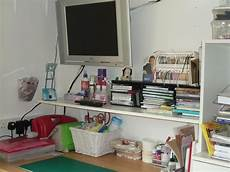 cotswold crafter jess s craft room before after and a