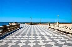ristorante la terrazza livorno terrazza mascagni picture of ristorante il delfino