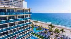 fort lauderdale hotel photos ocean sky hotel and resort
