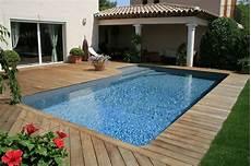 Paradis Aquatique Piscine Photo Piscine Et Piscine