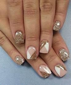 gold gel nail designs 2016 nail art styling