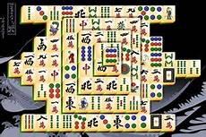 Mahjong Classic Spielen - mahjong mahjong
