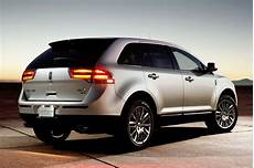 how petrol cars work 2010 lincoln mkx electronic throttle control lincoln mkx i 2006 2010 suv 5 door outstanding cars