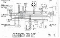 Diagram 99 Gmc Horn Wiring Diagram Version