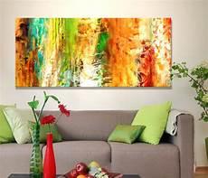 Kunstdrucke Auf Keilrahmen - 30 creative and easy diy canvas wall ideas the wow style