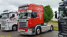 salon transport 2016 salon du camion de l aube les 21 et 22 mai 2016