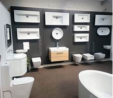 bathroom showroom ideas plumbing showroom design search national showroom design bathroom showrooms bath