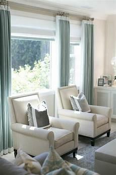 wohnzimmer gardinen modern 25 moderne gardinen ideen f 252 r ihr zuhause vorh 228 nge