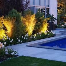 éclairage de jardin 201 clairage ext 233 rieur pour jardin les jardins de la vall 233 e