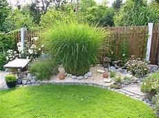 Garten Ideen Gestaltung - kleiner garten ideen gestalten sie diesen mit viel