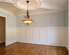 sherwin williams dover white paint 2017 grasscloth wallpaper