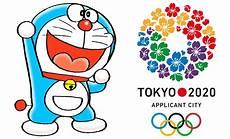 jo japon 2020 et si tokyo accueillait les jo 2020