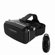 Reality Smartphone Glasses by Reality Smartphone Vr 3d Glasses