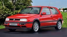 1996 volkswagen golf gti 20 jahre 3 door wallpapers and
