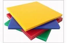 super qualit 233 plexiglass d 233 paisseur de 1mm feuilles de plexiglas prix 192 vendre buy feuilles