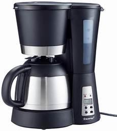 kaffeemaschine test 2019 die 12 besten kaffeemaschinen im