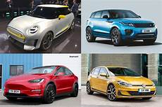 Auto News 2019 - best new cars for 2019 and beyond auto express