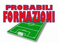 voti ufficiosi gazzetta dello sport italian league 2013