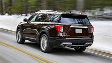 2020 ford explorer jalopnik vwvortex ford and apple team up to realease the 2020