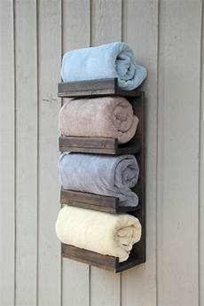 bathroom towel racks ideas bathroom towel rack 4 tier bath storage everyday towel rack