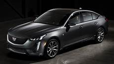 2020 cadillac sports car 2020 cadillac ct5 sport wallpapers and hd images car pixel