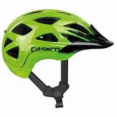 trikotexpress casco activ 2 junior kinder fahrradhelm