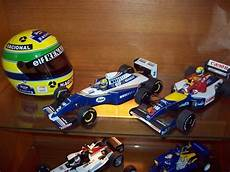 22 best images about formula 1 diorama on