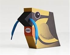 contoh desain kemasan unik menarik percetakan packaging terbaik