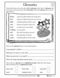 free composition worksheets for grade 2 22800 our 5 favorite prek math worksheets reading worksheets 3rd grade reading grade reading