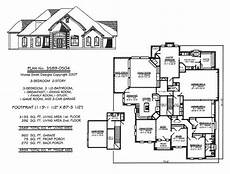 exclusive 3 bed house plan with game room luxury 3 bedroom house plans 3 bedroom house plan family