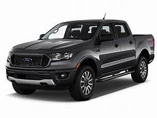 Malvorlagen Xl Xly 2019 Ford Ranger Review Ratings Specs Prices And