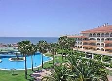 Vacaciones Espirituales En El Coto De Do 241 Hotel De 4