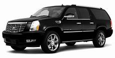 old car repair manuals 2010 cadillac escalade esv engine control amazon com 2010 cadillac escalade reviews images and specs vehicles
