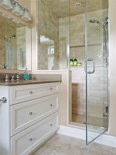 traditional bathroom tile ideas traditional bathroom design ideas remodels photos with beige tile