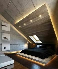 leuchten für bad wohnzimmer ideen dachschr 228 ge