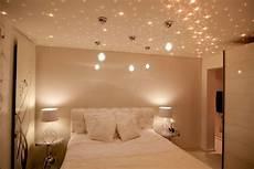 Luminaires Chambre Recherche Luminaire Chambre
